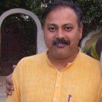 Rajiv dixit biography hindi