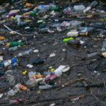 Plastic pollution slogan in hindi