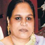 Haseena parkar biography in hindi