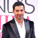 John abraham biography in hindi