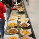 Junk food essay in hindi