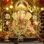 Short story of lord ganesha in hindi