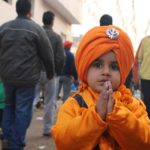 Essay on punjabi culture in hindi