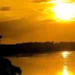 Yamuna river essay in hindi