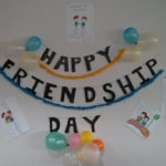 Friendship day essay in hindi