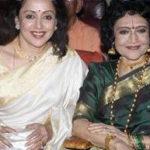 Hema malini biography in hindi