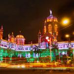 Swatantrata diwas essay in hindi