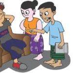 Essay on dev dev alsi pukara in hindi