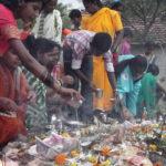 Nag panchami essay & quotes in hindi