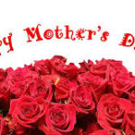 Mothers day essay, poem in hindi