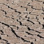 Drought quotes, poem in hindi
