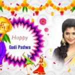 Gudi padwa story in hindi