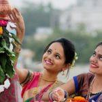 Gudi Padwa Essay, Poem in Hindi