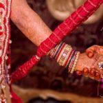 Karva chauth essay, quotes, poem in hindi