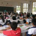 Hindi essay on memorable day