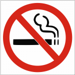 No smoking quotes & slogan in hindi