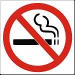 No smoking quotes & slogan in hindi