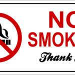 No smoking Essay & Poem in hindi