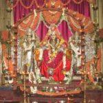 Ram navami essay, puja vidhi, poem in hindi