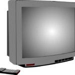 Television poem, quotes in hindi