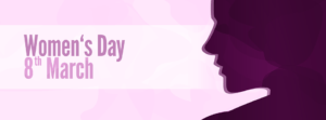 Women's day quotes, slogan in hindi