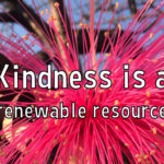 quotes on kindness in hindi