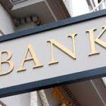 Essay on bank in hindi