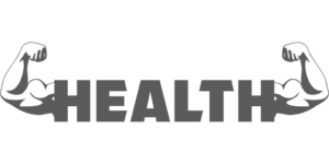 Poem on health is wealth in hindi