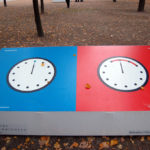 Punctuality quotes & slogan in hindi