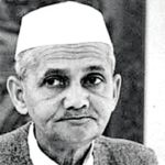 Lal bahadur shastri essay in hindi