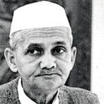 Lal bahadur shastri essay in hindi