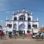 Desh ka vikas essay in hindi