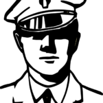 Essay on police station in hindi