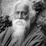 Desh bhakti poems in hindi by rabindranath tagore