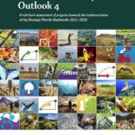 Biodiversity Essay, Poem, Slogan in Hindi