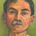 munshi premchand speech in hindi
