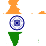 Ek bharat shreshtha bharat slogan in hindi
