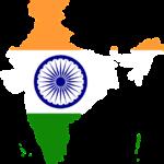 Aaj ka bharat essay, poem in hindi