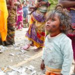 essay on mera sundar sapna in hindi