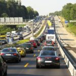 hindi essay on traffic jam