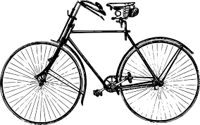 Cycle ki atmakatha in hindi