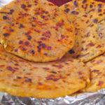 Roti ki atmakatha, quotes in hindi