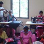 swarojgar yojana in hindi