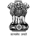 satyamev jayate essay in hindi