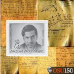 Essay on srinivasa ramanujan in hindi