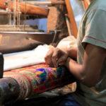 Kutir udyog essay in hindi