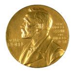 Essay on Nobel Prize in Hindi