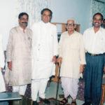 digvijay singh history in hindi