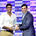 Ravichandran ashwin biography in hindi
