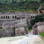 Bhangarh ka kila history in hindi
